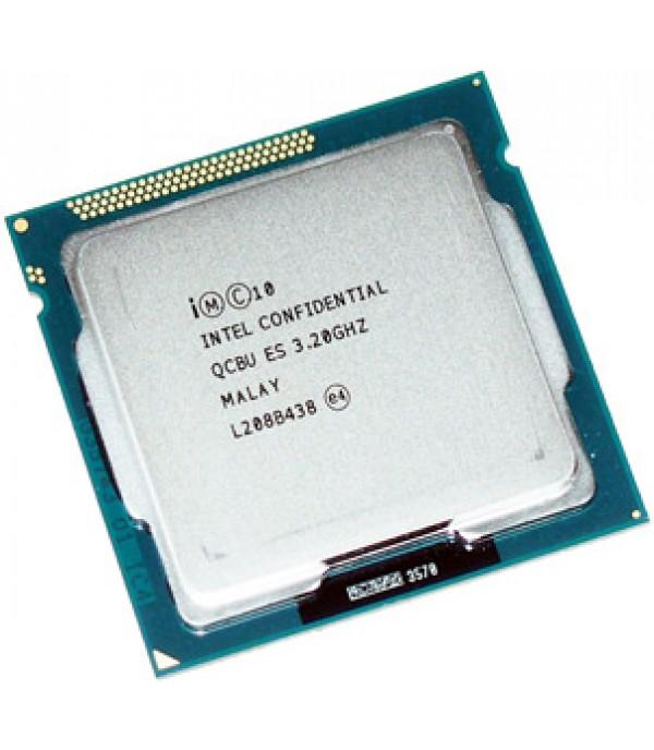 Processor core i5 3470