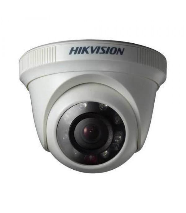 Hik Vision 1.3 Mega Pix Doom