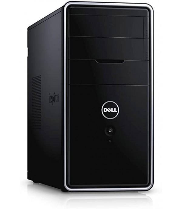 Dell Inspiron i7-4th Gen
