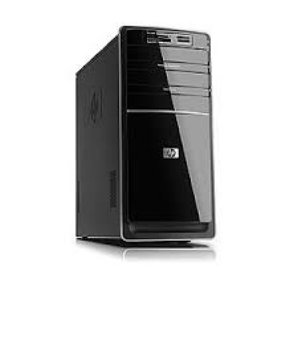 Hp Pro/Pavilion series i5 2nd Gen