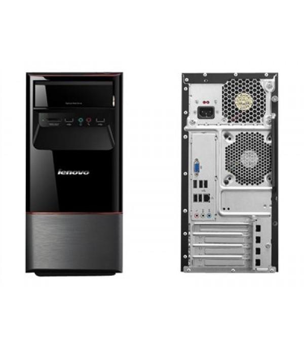 Lenovo Core i3-3rd Generation