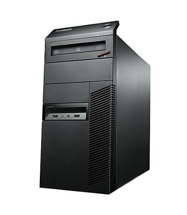 Lenovo Thinkcenter M93p i5-4th Gen