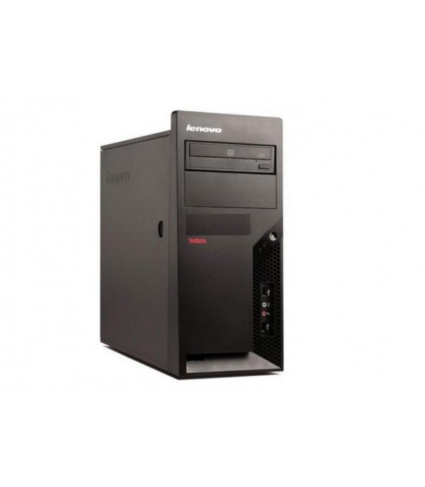 Lenovo MT-M 7484 (Core 2 Quad)