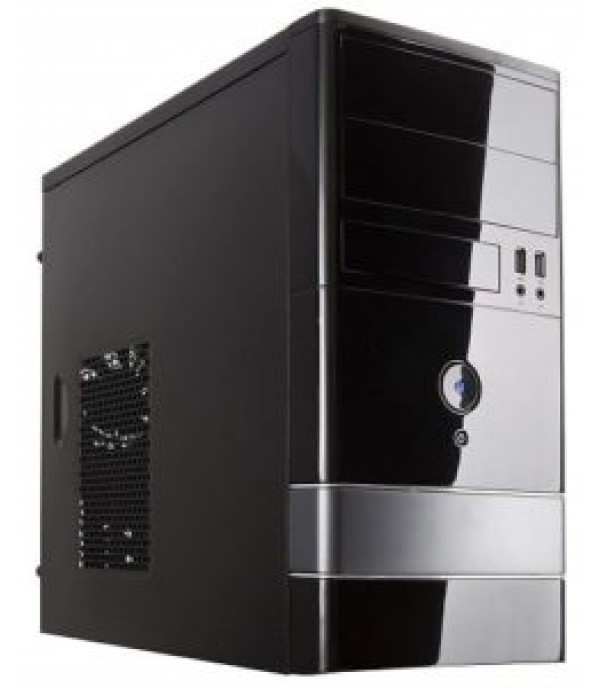 Assemble Tower i7-3rd Gen