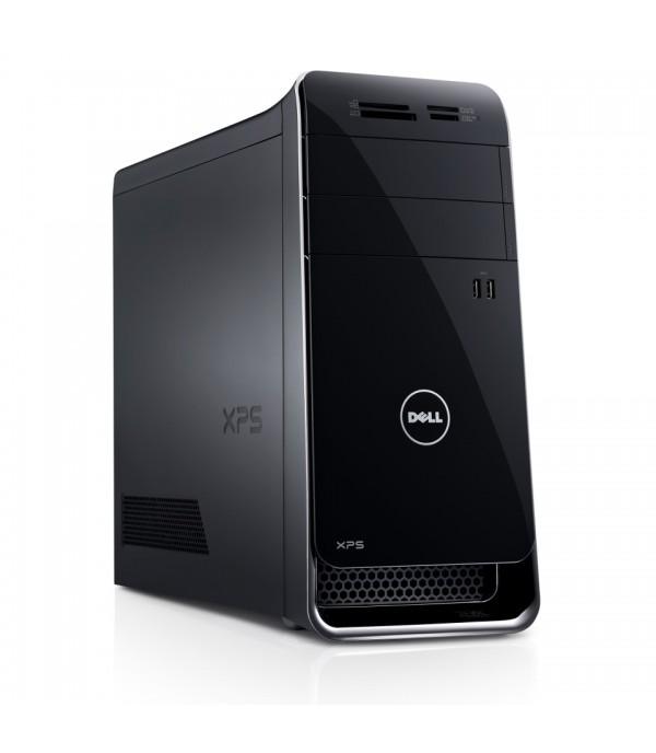 Dell XPS i5-1st Gen