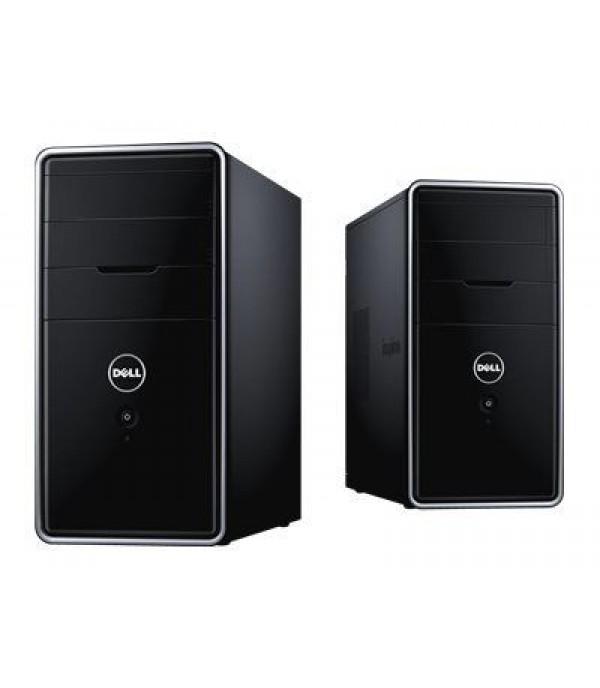 Dell Vostro 620 i3-2nd Gen