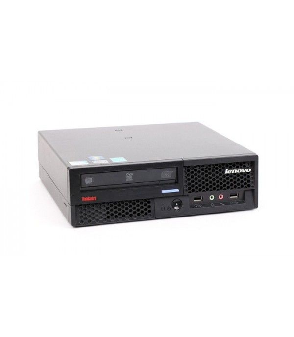 Lenovo Think Center MT-M 7360