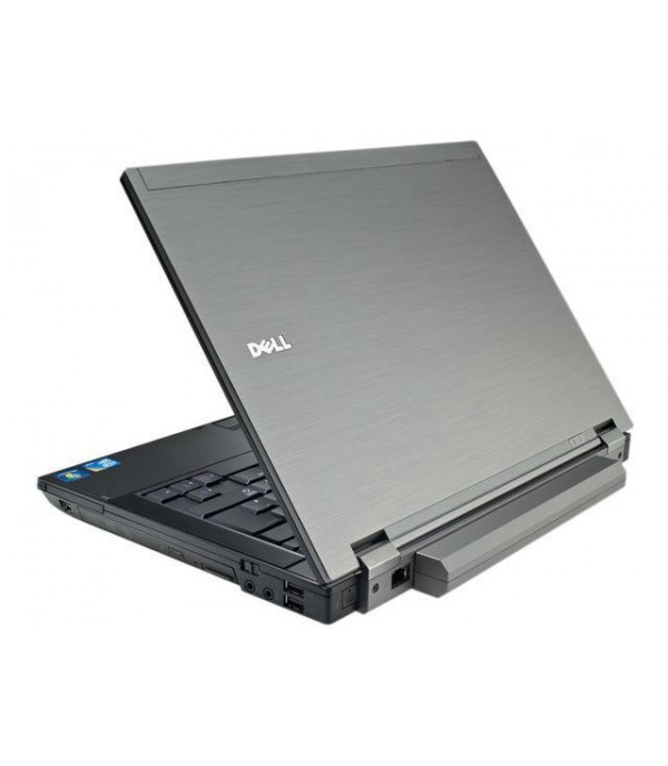 Laptop Dell e6410