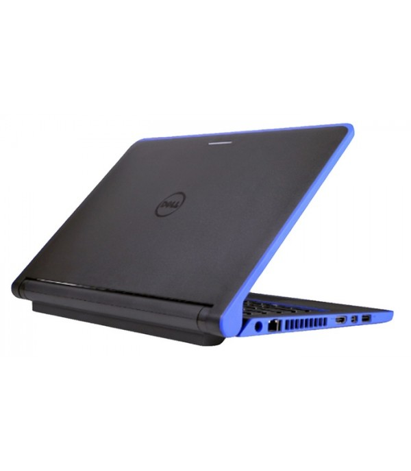 Dell Latitude e3340 i5-4th Gen