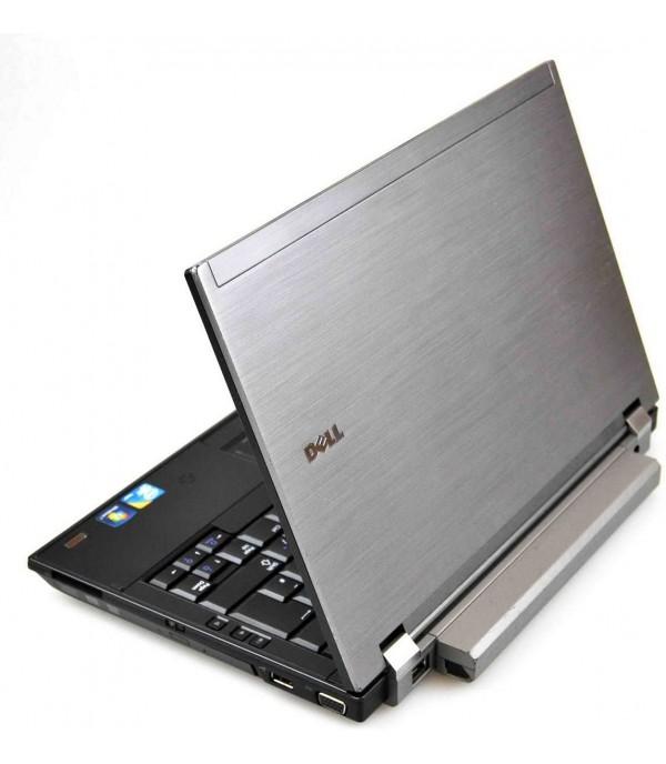 Dell Latitude e4310 i5-1st Gen