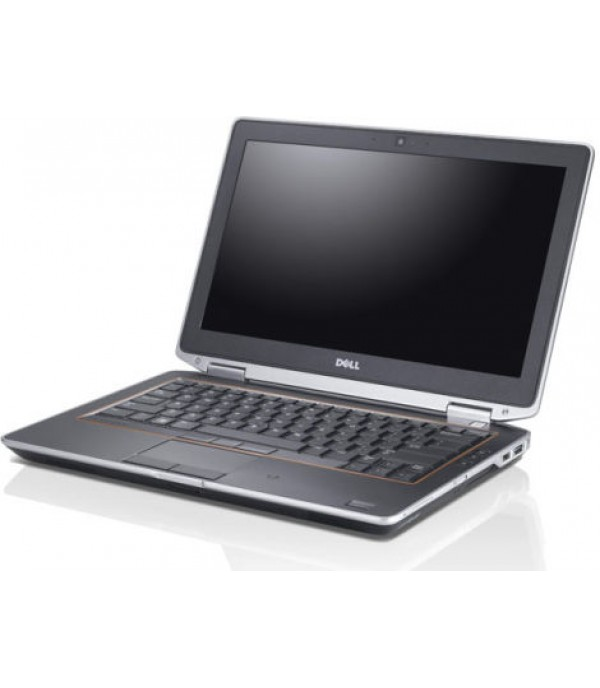 Dell Latitude e6320 i7-2nd GEN