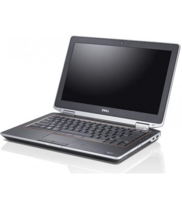 Dell Latitude e6330 i7-3rd GEN