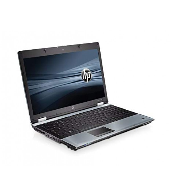 HP 6540 Core i5 2.4Ghz