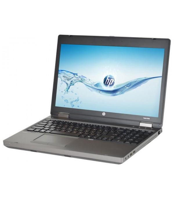 Laptop-Hp-AMD-6565b