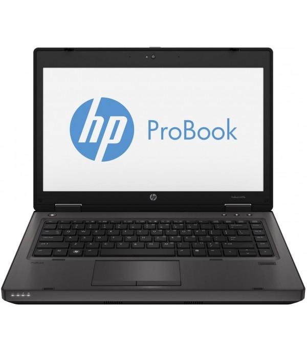Hp probook 6470B i5 3rd Gen