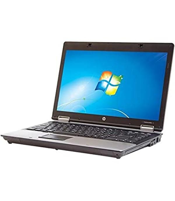 Hp Probook 6450 i5-1st Gen