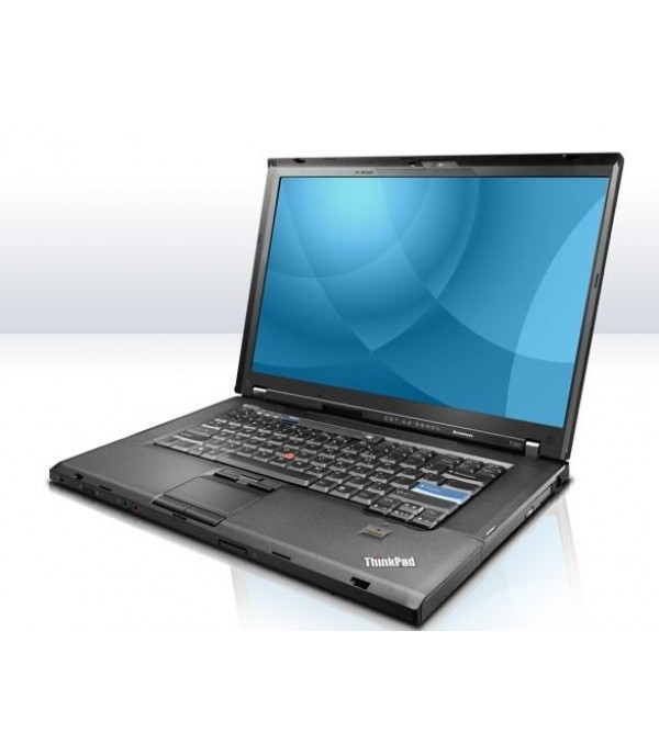 Lenovo Thinkpad T420i i3-2nd GEN