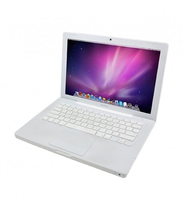 Macbook A1181 C2D