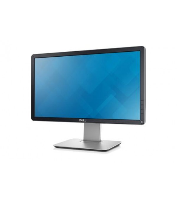 LED Monitor 19.5 Dell Wide