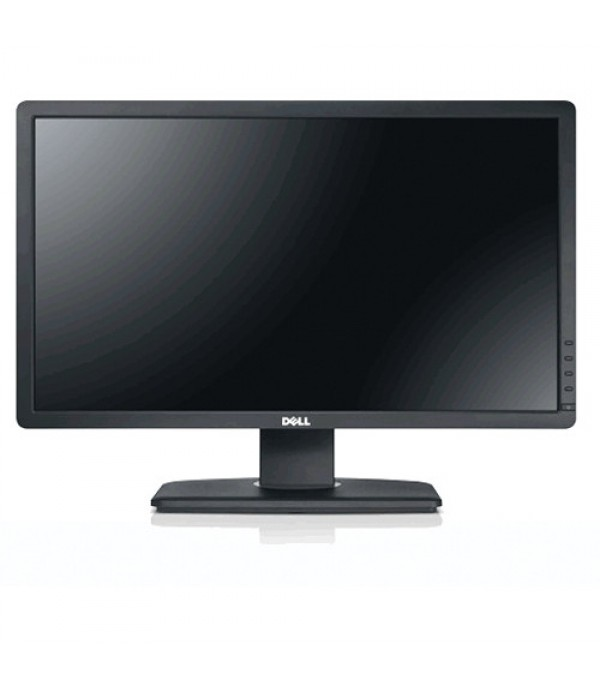 "23""  Widescreen (P2312Ht) LCD"