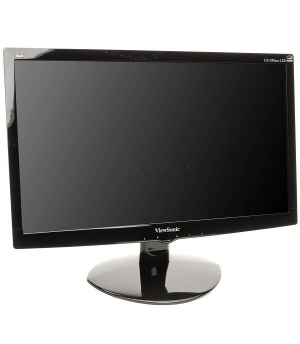 """LCD 19"""" V.Sonic/Lenovo/Dell"""