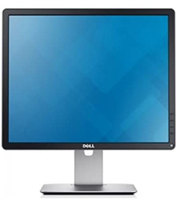 Dell LED Monitor