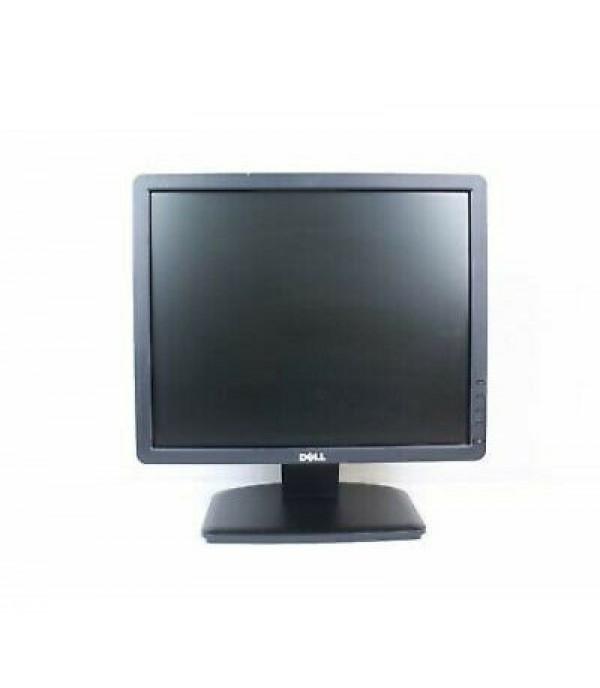 """Dell Monitor 17"""""""