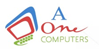 A One Computers